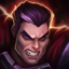 Darius Portrait profileicon