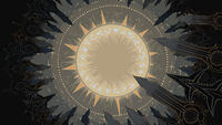 Eclipse 2018 Promo Concept 1