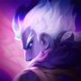 Eternal Dragon Brand profileicon