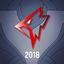 Griffin 2018 profileicon