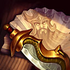 Icon of the Warring Kingdoms profileicon