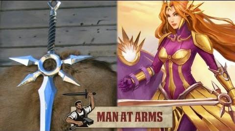 Leona's_Zenith_Blade_(League_of_Legends)_-_MAN_AT_ARMS