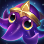 Little Legend Squink profileicon