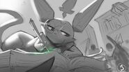 Yuumi BattlePrincipal Splash Concept 03