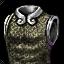 Chain Vest item old