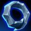 Dorans Ring item.png
