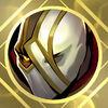 Sentinel Pyke Chroma profileicon