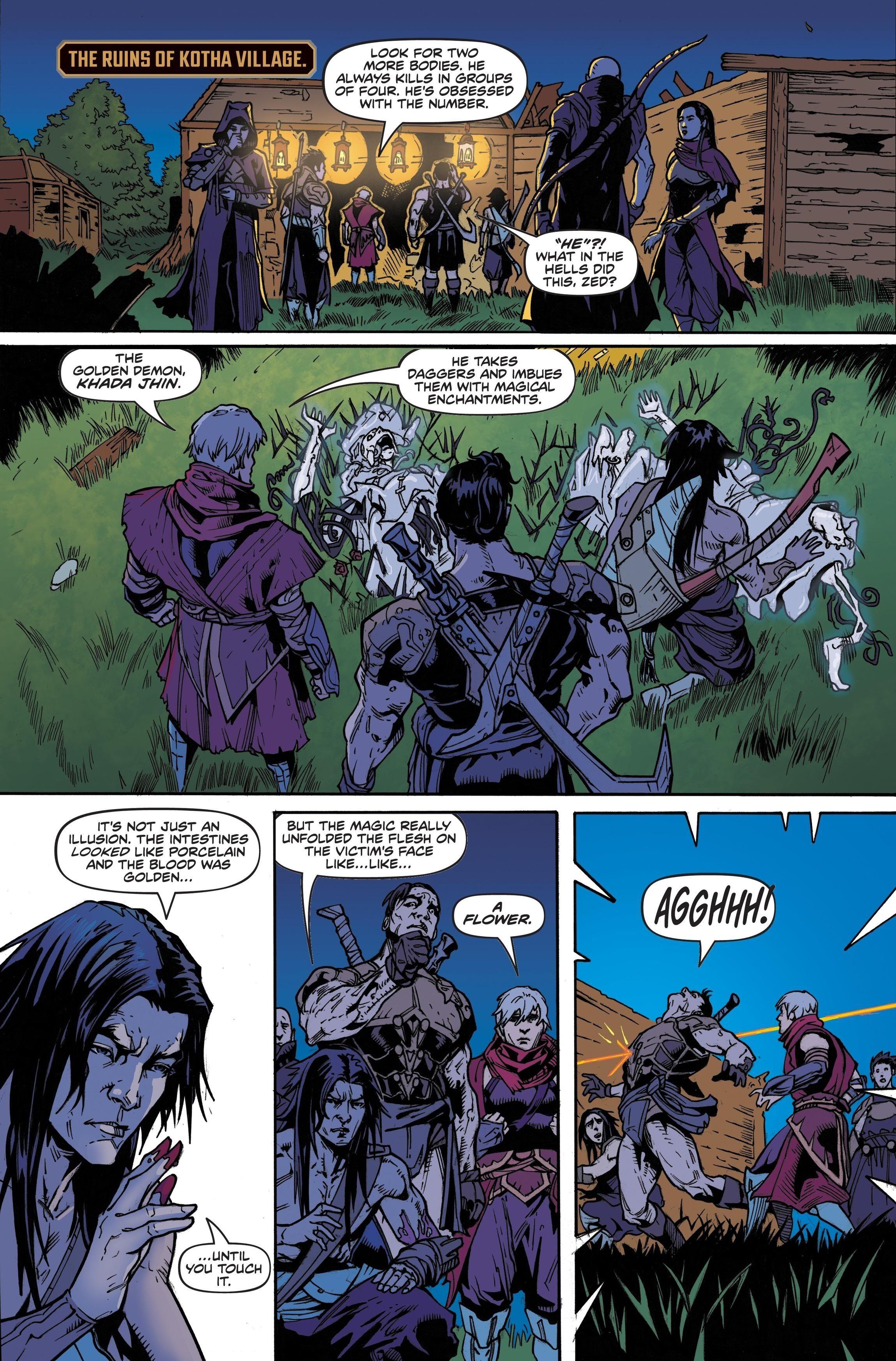 Zed Comic 2 pr03.jpg