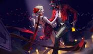 Evelynn Update Tango Splash Concept 04