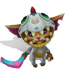 Gnar Dino (Pearl).png