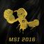 MSI 2016 GPL profileicon