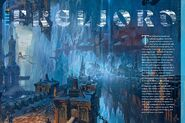 Realms of Runeterra Promo 04