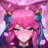 Spirit Bonds Ahri profileicon.png