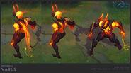 Varus Infernal Concept 01