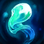 Aether Wisp item.png