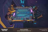 Arena Odyssey Jinx Concept 01