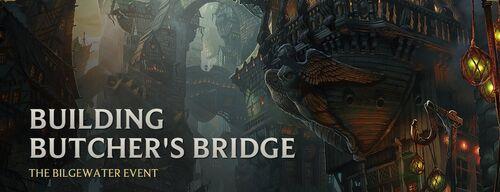 Butcher's Bridge.jpg