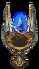Clash Level 3 Demacia Trophy