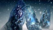 Entrad en Freljord Cinemática - League of Legends