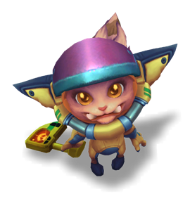 Gnar Astronaut (Catseye).png