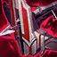 Immortal Shieldbow item old