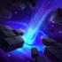 Kosmische Ruinen Beschwörersymbol