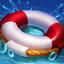 Lifesaver profileicon