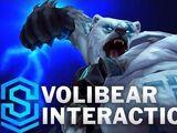 Volibear/LoL/Audio
