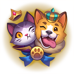 Dogs vs Cats Emote.png
