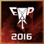 Energy Pacemaker 2016 (Old) profileicon