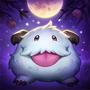 Full Moon Poro profileicon