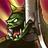 Lizard Elder profileicon.png