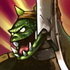 Lizard Elder profileicon