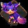 LoR Dark Star Von Yipp Guardian