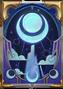 LoR Moonfall Card Back