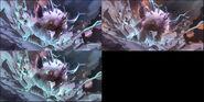Stormclaw Ursine LoR Splash Concept 02
