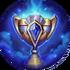 Tournament Competitor 2020 LoR profileicon