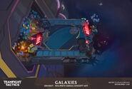 Arena Odyssey Malphite Concept 01