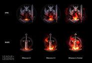 Eternals Concept 12