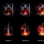 Eternals Concept 12.jpg