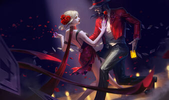 Evelynn Update Tango-Splash Konzept 04