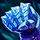 Frostfire Gauntlet item.png