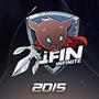 Beschwörersymbol815 Team Infinite 2015