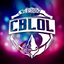 CBLoL 1st Split Finals profileicon