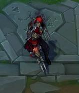 Duskblade of Draktharr screenshot
