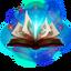 Entsiegeltes Zauberbuch Rune.png
