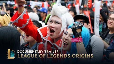 League_of_Legends_Origins_Documentary_Trailer