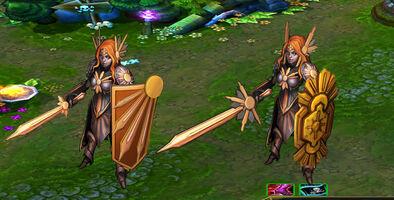 Leona Konzept 1