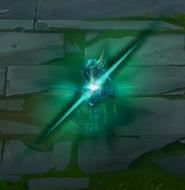 Night Harvest proc item screenshot