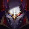 Blood Moon Jhin profileicon